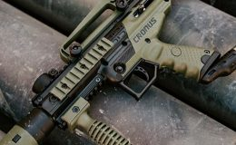 Tippmann Cronus Reviews [2020] – Is it Worth Buying?