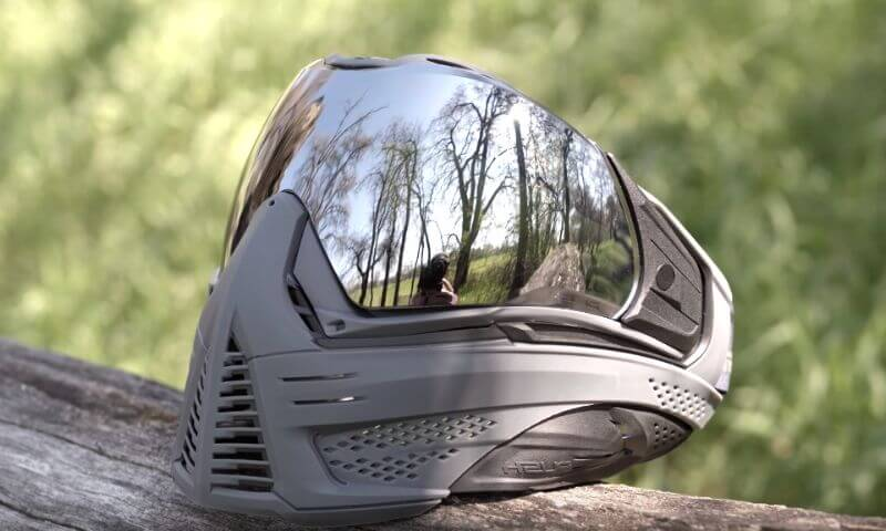 Best-Paintball-Mask-Features