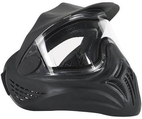 Empire Paintball Helix - Mask