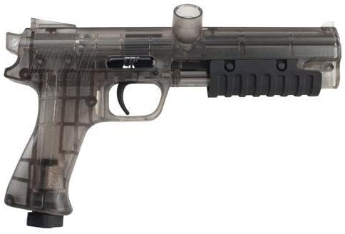 JT ER2 Pump Pistol RTS Kit - Paintball Pistol