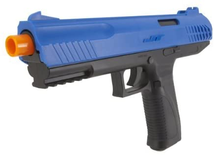 JT Splatmaster z100 - Paintball Pistol