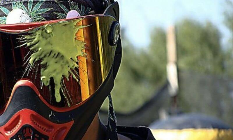 paintball-mask-with-lens